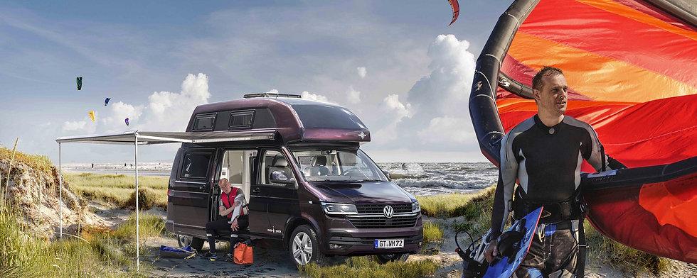 VW-Camper-Vermietung-Westfalia-Club-Joke