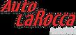 logo-auto-la-rocca.png