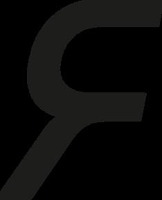 signet-r-big.png