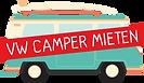 vw-camper-mieten.png