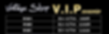 #新宿ゲイマッサージ#新大久保ゲイマッサージ#大久保ゲイマッサージ#中野ゲイマッサージ#東中野ゲイマッサージ#高田馬場ゲイマッサージ#渋谷ゲイマッサージ#池袋ゲイマッサージ