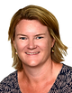Kirsty Miller, Property Valuer at Williams Harvey, Hastings City, Hastings suburbs,Havelock North, Clive, Flaxmere, Waipawa, Waipukurau