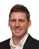 Matt Taylor Property Valuer at Duke and Cooke in Nelson and Tasman
