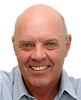 Bruce Cowper, Rural Property Valuer for Lewis Wright Gisborne, Wairoa, Northern Hawkes bay, Eastern Bay of Plenty