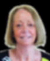 Rose King, Secretary of ValGroup working at Jenks Valuation, Rotorua