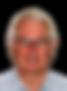Russell Garton, Property Valuer at Garton and Associates, Northland, Wellsford North, Cape Reinga