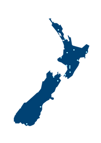 New Zealand wide Property Valuers