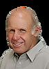 Jim Sampson,Property Valuer at Alexander Hayward, Blenheim, Marlborough, Picton, Renwick, Havelock, Marlborough Sounds, Seddon