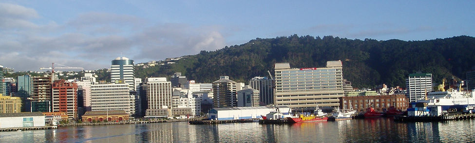 Wellington City.jpg