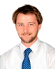 Chris Hope, Property Valuer at Williams Harvey, Napier, Hastings, Havelock North, Clive and Dannevirke