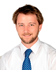 Chris Hope, Property Valuer at Williams Harvey, Napier, Hastings, Havelock North, Cliveand Dannevirke