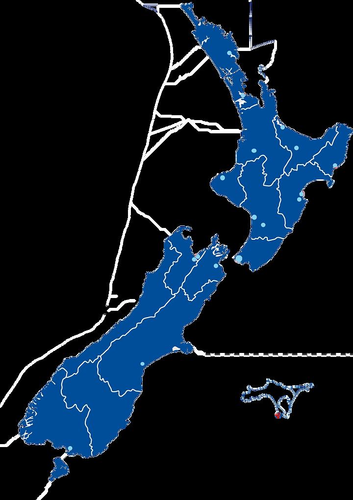 Valgroup has property valuers in Northland, Auckland, Bay of Plenty, Poverty Bay, Waikato, Manawatu, Hawkes Bay Wellington Marlboroguh, Nelson and Tasman,  Wairarapa, Wanganui and Southland