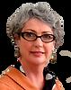 Kew Maw, Property Valuer at Lewos Wright Gisborne City, East Coast Townships, Wairoa, Muriwi, Te Karake, Matawai, Tolaga Bay, Tokomaru Bay, Te Puia Springs, Ruatoria, Hicks Bay