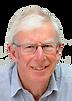 Peter Wright, Property Valuer at Lewis Wright, Gisborne,Gisborne City, Tolaga Bay, Tokomaru Bay, Ruatoria, Te Araroa, Ormond, Te Karaka, Matawai, Manutuke, Mahia, Wairoa