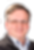 Andrew Walshaw, Property Valuer at Morgans Palmerston North, Feilding, Ashhurst, Bulls, Marton, Pahiatua, Woodville, Masterton, Carterton, Greytown New Plymouth, Stratford, Wanganui, Levin, Paraparaumu, Otaki, Waikanae, Marton, Pahiatua, Woodville, Sanson