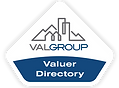 ValGroup Directory of Valuers helping you find the Valuer best suited to your area, property type and purpose