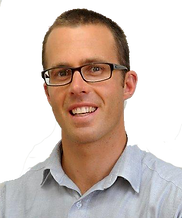 Che Whittaker clear cut PNG.png