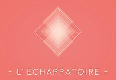 logo_blanc_fond_rouge_serré.png