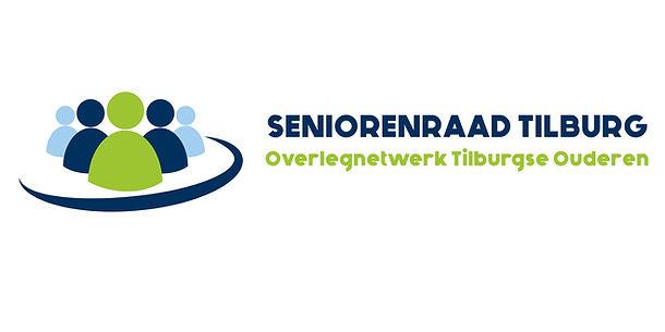 Logo_Seniorenraad_Tilburg_FC.jpg