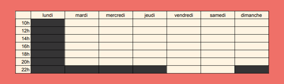 horaires sessions.png