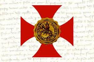 croix templiers + sceau.jpg