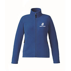 Ladies Head Start Fleece.jpg