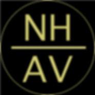 NHAV Logo No Transparancy.jpg