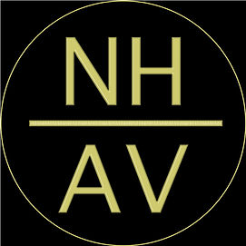 NHAV Logo No Transparancy.jpg