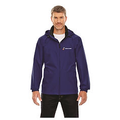 Mens style Lite Jacket.jpg
