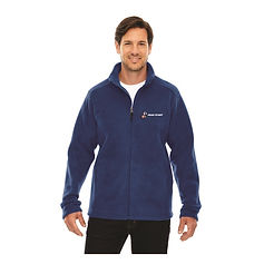 Mens Head Start Fleece.jpg