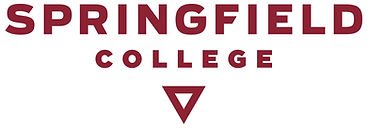 Springfield College_Master Logo_Final (1