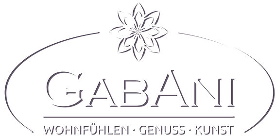 Logo_WeissMitSchattenOpulenz_gross.png