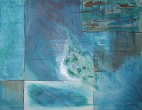 watercubes.PNG