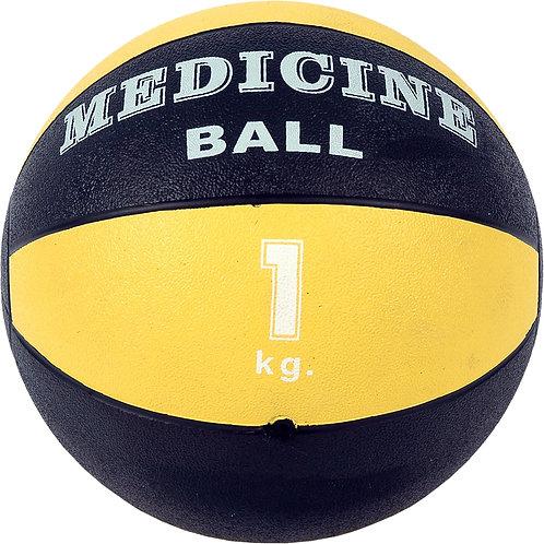 Mambo Max Medicine Ball