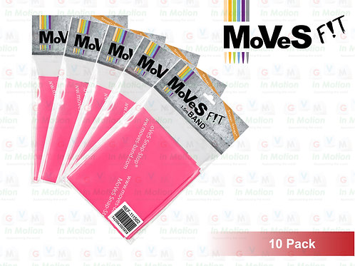 MoVeS F!T-Band GLOBAL 1,5m