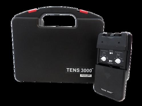 Electroestimulador TENS Análogo 3000