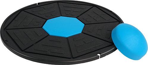 Disco Estabilizador MAMBO MAX Balance Board