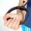 Thumbnail: MVS-Band Safety Handles