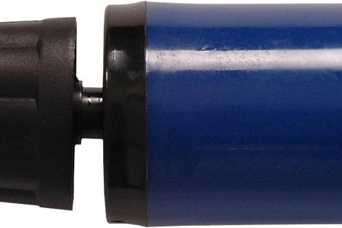 Faster Blaster Pump   2 x 120mm