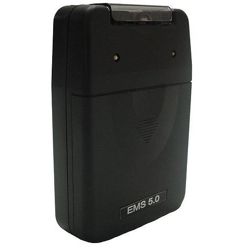 Electroestimulador EMS 5.0