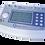 Thumbnail: QUATTRO 2.5 (Electroestimulador 4 Canales)