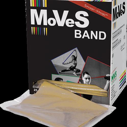 MSD-Band 1,5m | Dispenser Box of 25 pcs