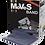 Thumbnail: MSD-Band 1,5m | Dispenser Box of 25 pcs