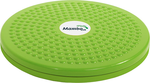 MAMBO Max Body Twister- MVS IN MOTION