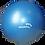 Thumbnail: MVS IN MOTION - Pelota Tipo BOBATH