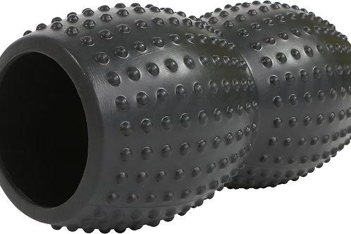 Mambo Max Ergonomic Foam Roller