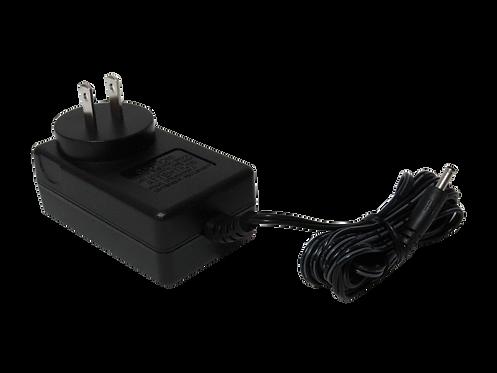Adaptador de Corriente Para Ultrasonido US PRO 2000