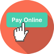 pay-online-icon(2).png