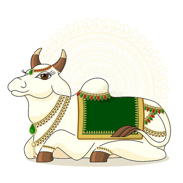 vector-illustration-indian-sacred-cows-h