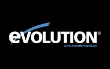 evolution_steel.jpg